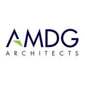 AMDG Architects's photo