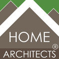 HOME ARCHITECTS ®'s profile photo