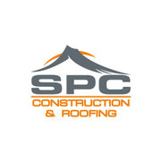 SPC Construction & Roofing's photo