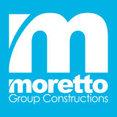 Moretto Group's profile photo