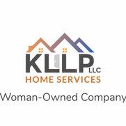 KLLP Home Services LLC's photo
