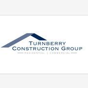 Foto de Turnberry Construction Group