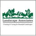 Landscape Associates of De Pere Inc.'s profile photo