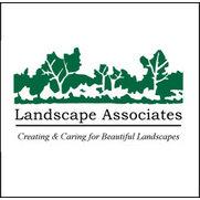 Landscape Associates of De Pere Inc.'s photo
