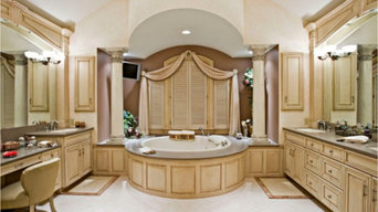 Company Highlight Video by Custom Woodworking Cabinetry & Design LLC