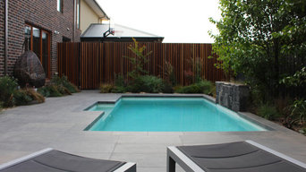 Rowville Project