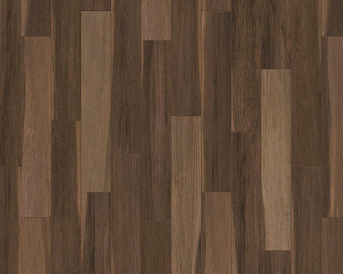 Ind Wood Brown - Wall & Floor Tiles