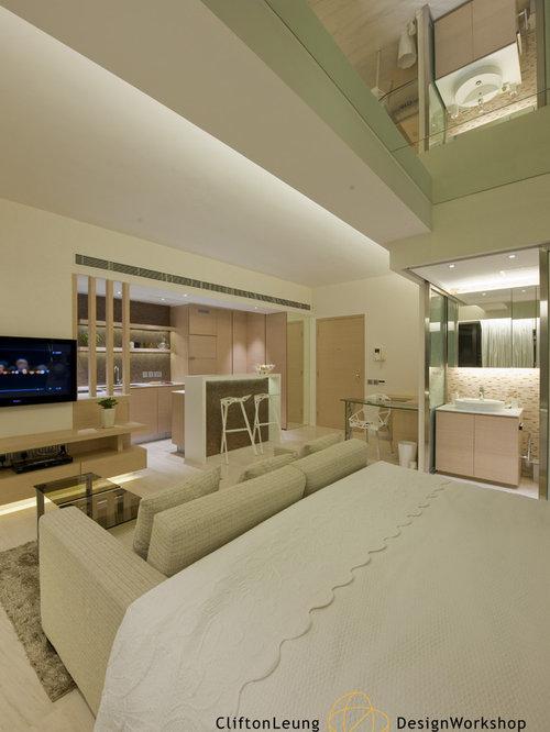 Modern Home Design, Photos & Decor Ideas In Hong Kong
