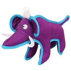 Contemporary Dog Toys by Pet Life