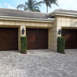 Broten Garage Door Sales Inc Pompano Beach Fl Us 33069