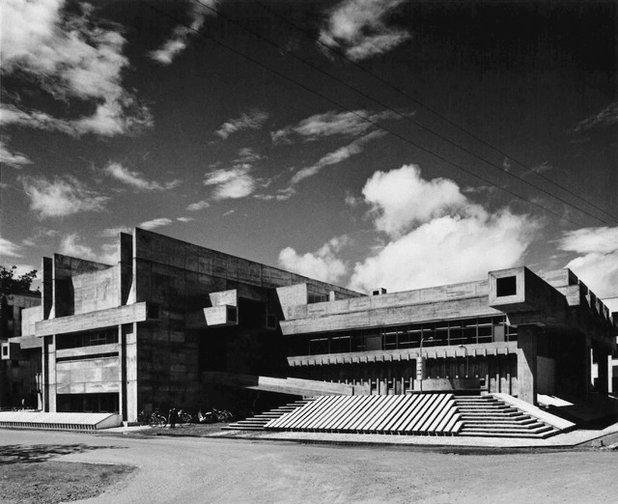 Japan's Arata Isozaki Wins the 2019 Pritzker Architecture Prize