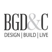 BGD&C Custom Homesさんの写真