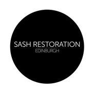 Sash Restoration Edinburgh's photo