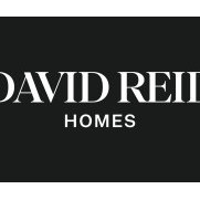 David Reid Homes (Waikato) Ltd's photo