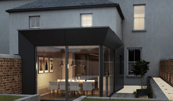 Best 15 Architects And Building Designers In Waterford Houzz