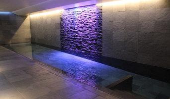 Netherfield - Luxury Indoor Pool with Spa