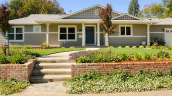 Residential Exterior Under $100,000 - Morse Remodeling, Inc.