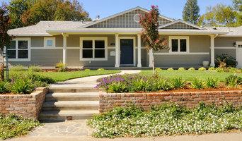 Residential Exterior Under $100,000 - Morse Remodeling, Inc.