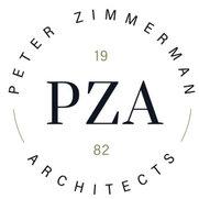 Peter Zimmerman Architects's photo