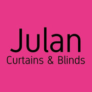 Julan Curtains and Blinds's photo