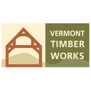 Vermont Timber Works's photo