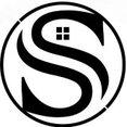 Stylish Staging & Design's profile photo