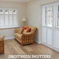 Droitwich Shutters Ltd's profile photo