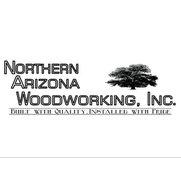 Northern Arizona Woodworking, Inc.'s photo