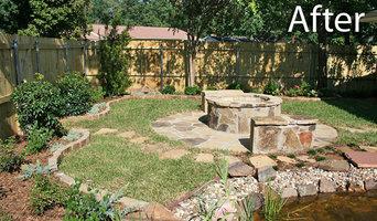 Jarrod's Lawn & Landscaping