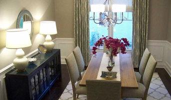 best 15 interior designers and decorators in harrisburg pa houzz