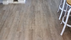 What Is The Best Flooring For Pet Accidents Vinyl Bamboo