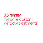 Lois Lambkin for JCPenney Window Treatmentsさんの写真