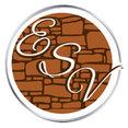 Elegant Stone Veneer LLC's profile photo
