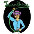 TexanBrian LLC's profile photo