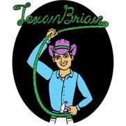 TexanBrian LLC's photo
