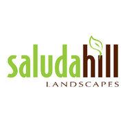 Saluda Hill Landscapes's photo