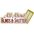 All About Blinds & Shutters's profile photo