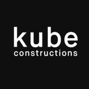 Kube Constructions's photo