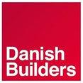 Danish Builders Inc.'s profile photo