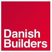 Danish Builders Inc.'s photo