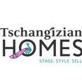 Profilbild von Tschangizian Home Staging & Redesign