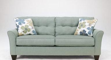 Las 15 Mejores Empresas De Muebles En Coyanosa Tx Houzz