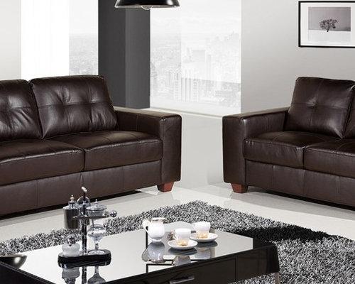 Leather Sofa World   Sofa Sale UK