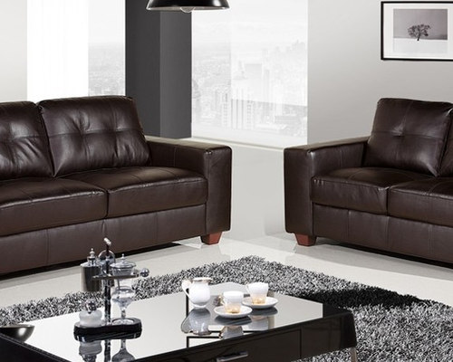 Leather Sofa World - Sofa Sale Uk