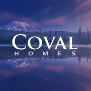 Coval Homes's photo
