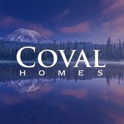 Foto de Coval Homes