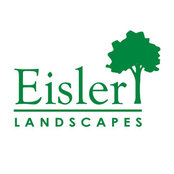 Eisler Landscapes's photo