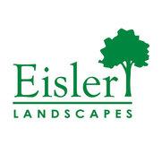 Eisler Landscapes's photo