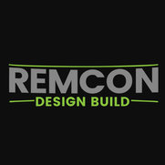 Foto de Remcon Design Build