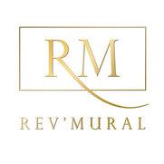 Photo de Rev'Mural